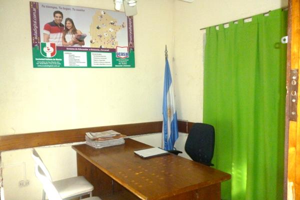 609-oficina