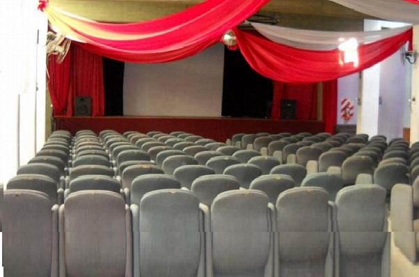 622-teatro