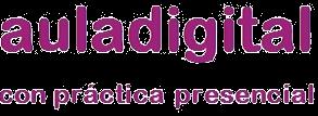 Auladigital